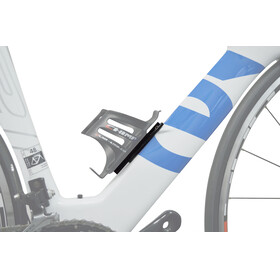 XLAB Aero Cage Optimizer